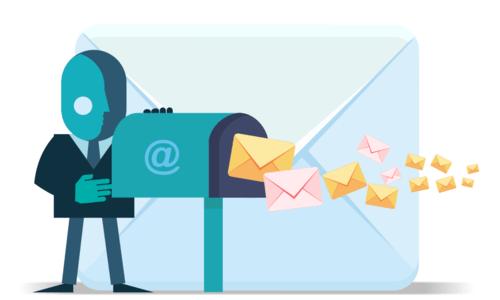inbox-delivery