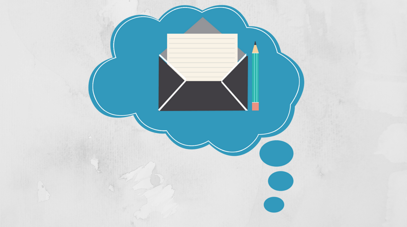 emails, emojis for email subject lines