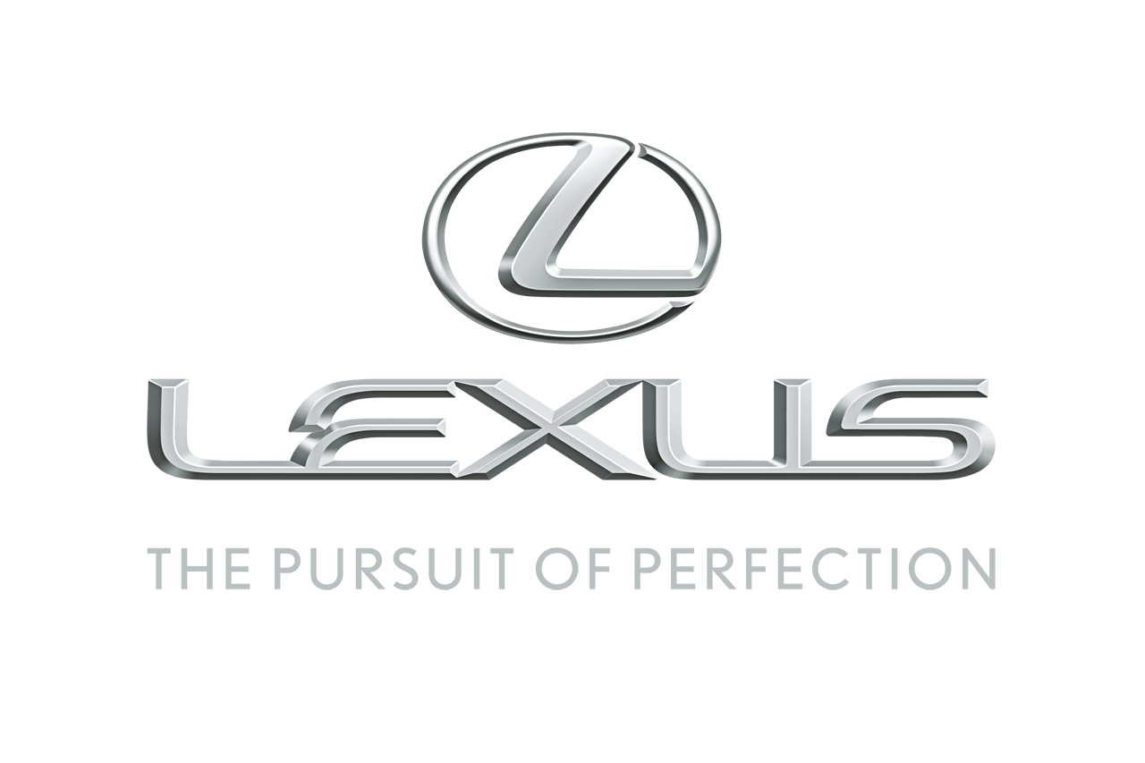 email subject lines lexus-logo-and-slogan, a -good- email-- subject line
