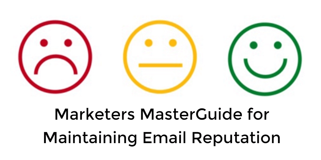 marketers-masterguide-for-maintaining-email-reputation