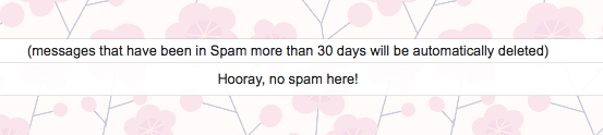 spam-emails-automated-delete, what- is -a- email -subscriber