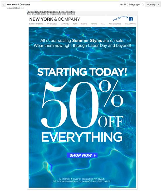 email-template-design-single-cta