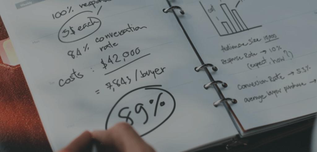 lead-management-facts