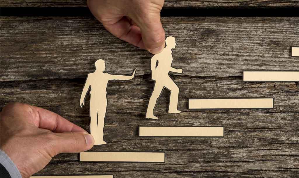 Effective Lead Nurturing for Marketers