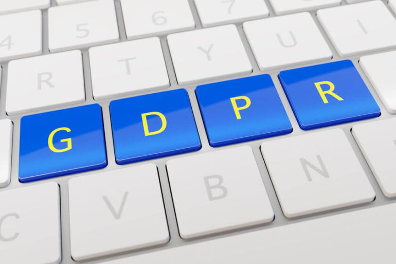 GDPR Compliance and Implementation