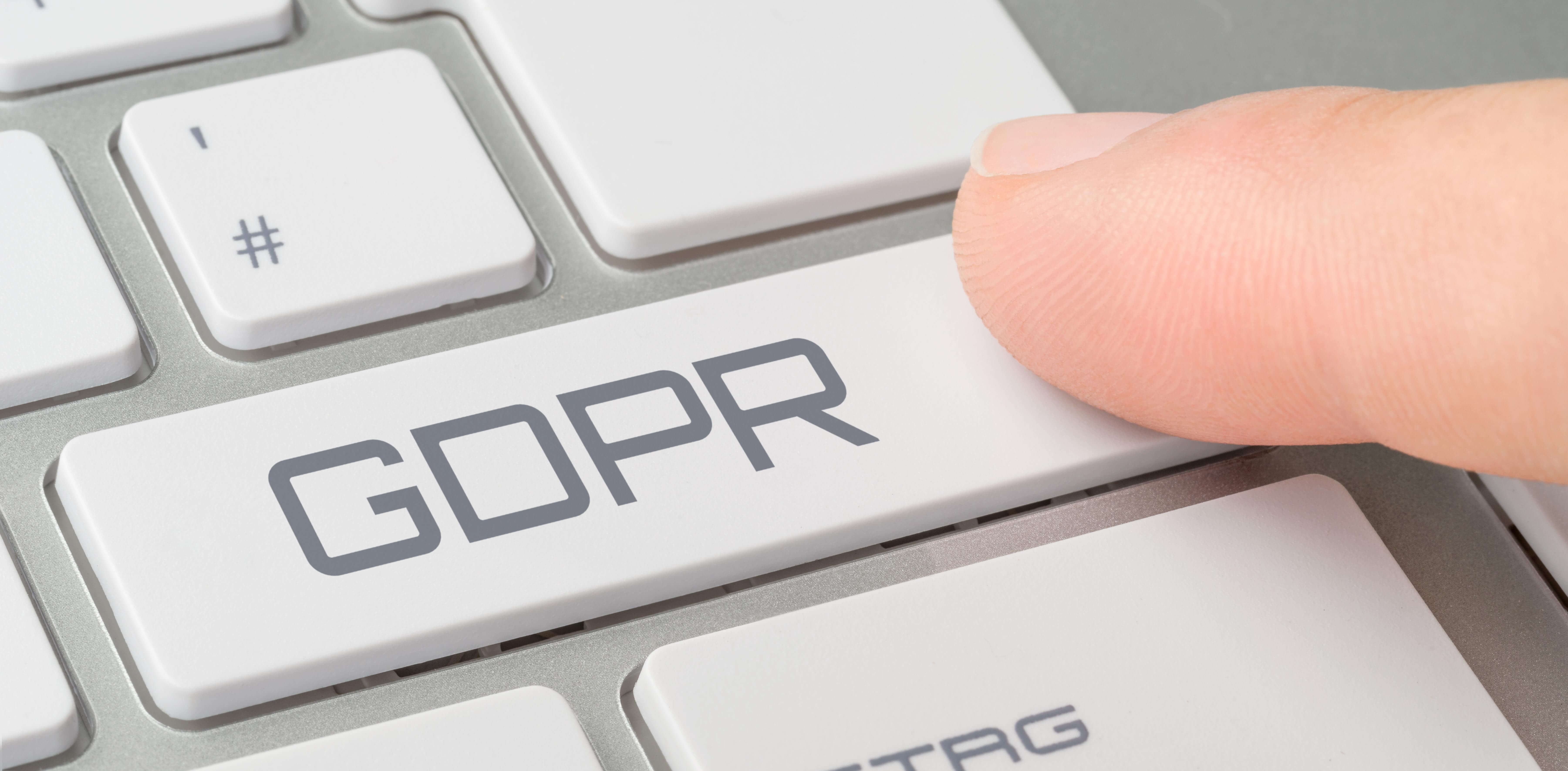 GDPR-Guide=Marketers