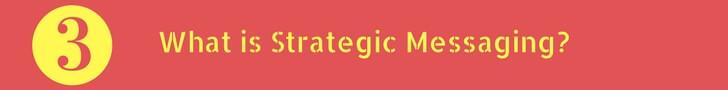 part-3-strategic-messaging