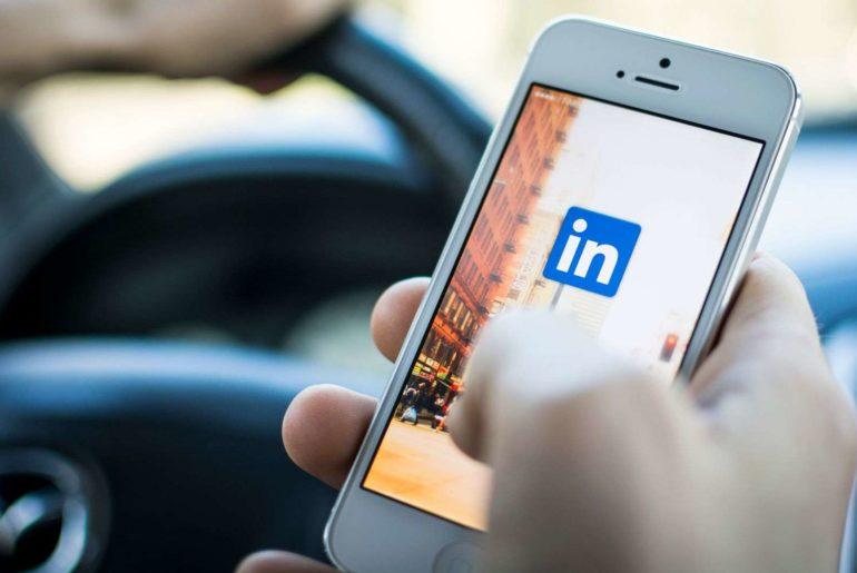 LinkedIn Post Ideas
