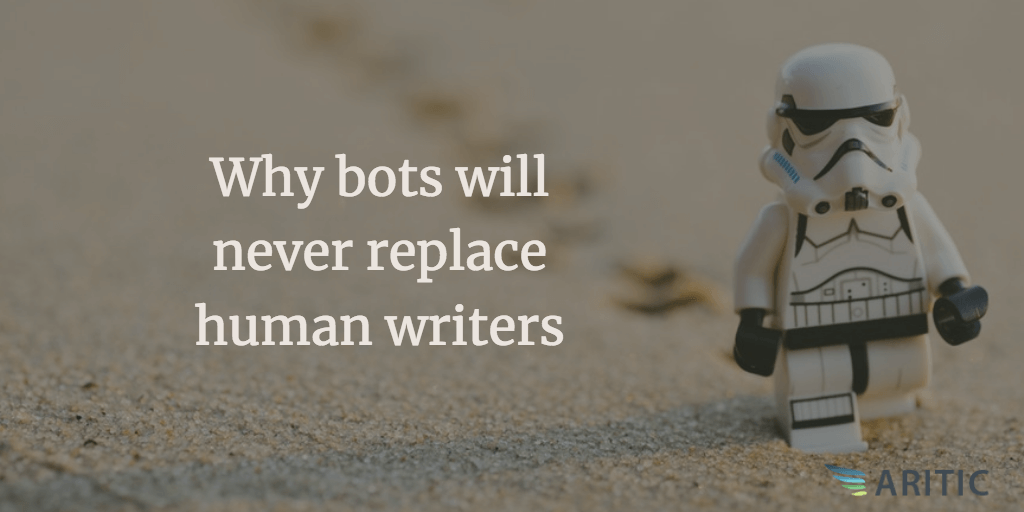 AI-Bots