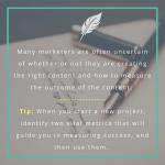 B2B Content marketing,   b2b content marketing campaigns