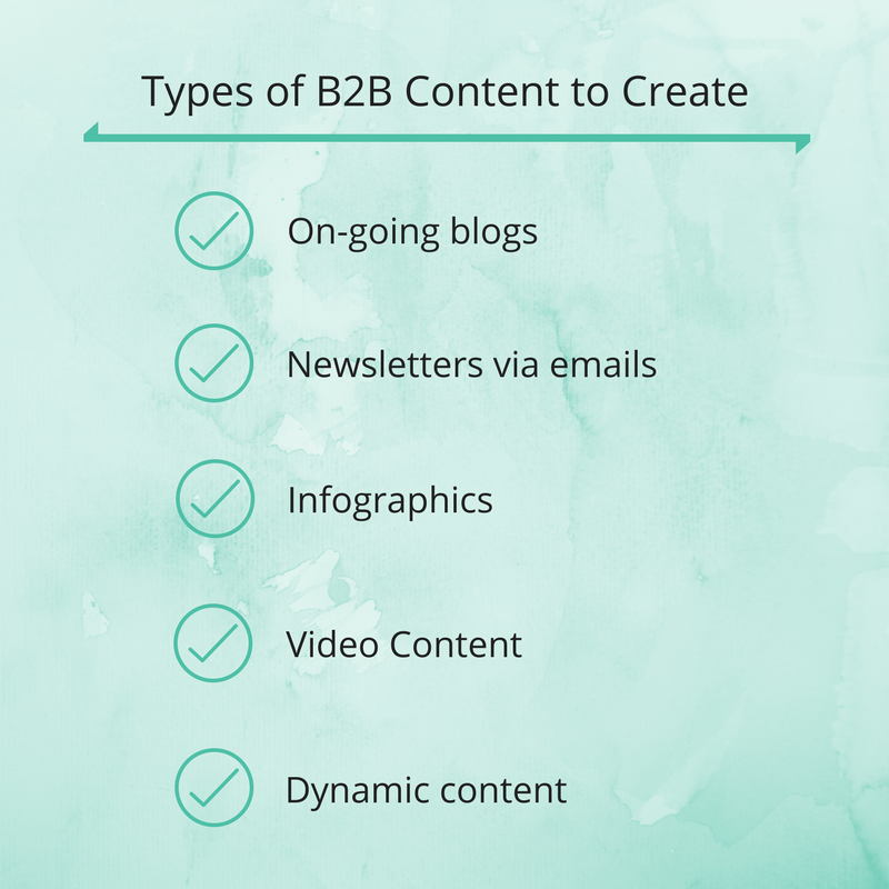 Types-B2B-Content-Marketing