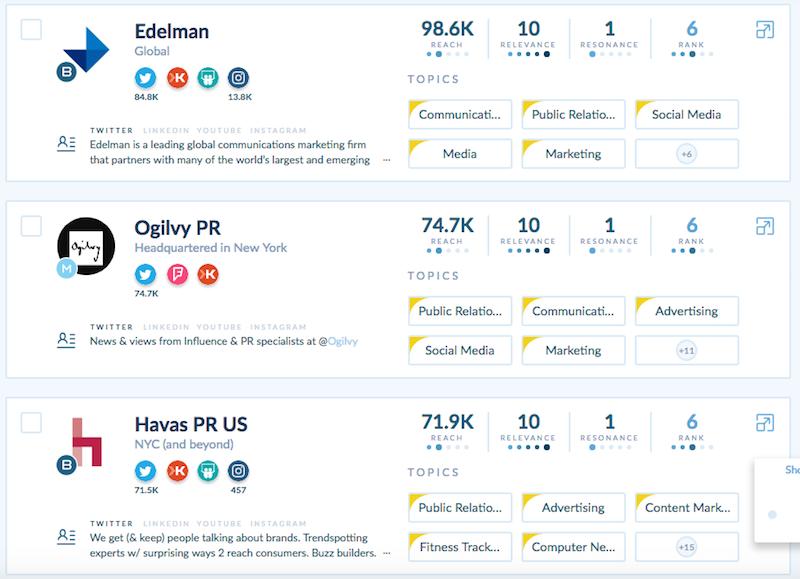 social-media-marketing-chatbot-AI,  social media and marketing
