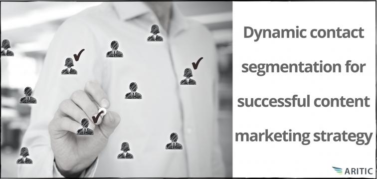 dynamic-segmentation-cover