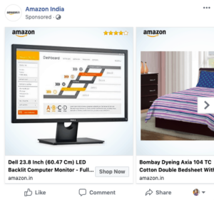 facebook-ad-retargeting
