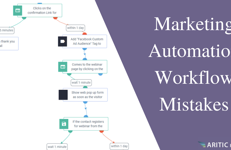 Marketing Automation Workflow Mistakes (1)