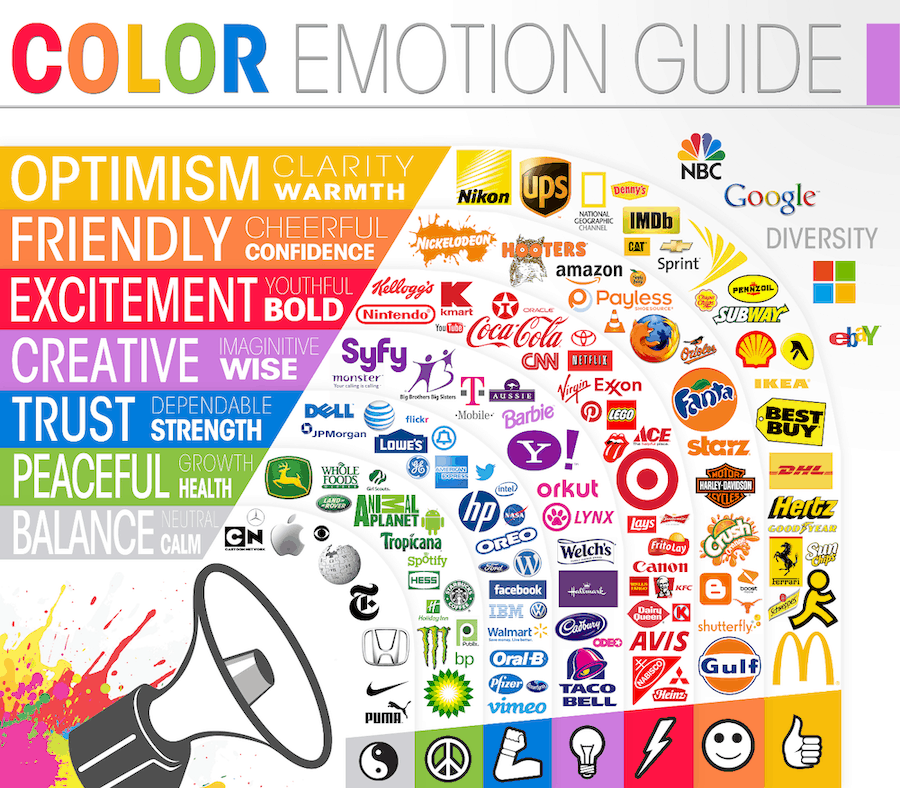color-emotion-guide-infographic