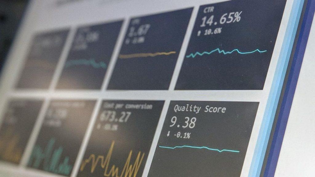 marketing automation tracking
