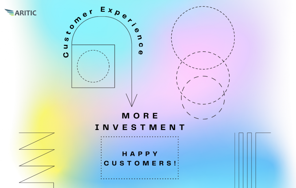 Customer Experience Excellence