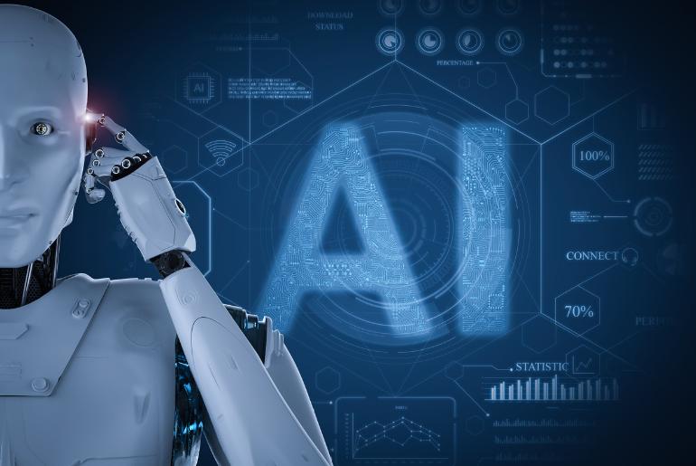 AI and No-Code Revolution