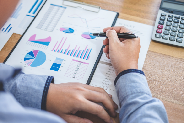 Marketing Automation for Accounting Businesses