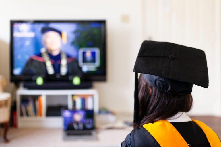 Unlock marketing automation for university and education