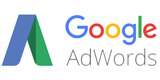 Aritic Integration with Google Adwords