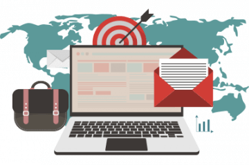 powerful Email Marketing Service