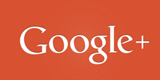Aritic PinPoint integration withGoogle+