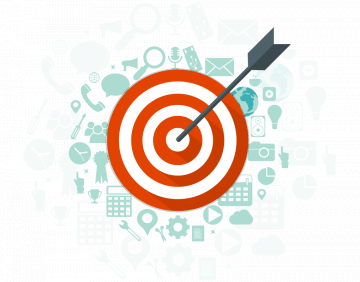Target and build relationships across multiple channels-Marketing Automation