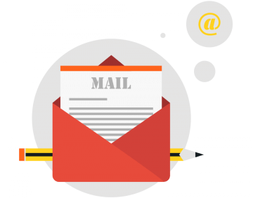 email marketing-Marketing Automation in email