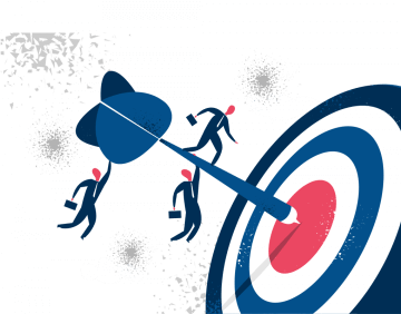 Capture The Interest Of Your Targeted Audience-Marketing Automation Platform