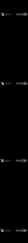 Aritic vs Hubspot