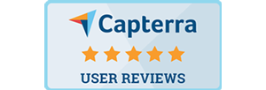 Read-Reviews-on-Capterra, marketing automation tools, marketing automation features, marketing automation tool, sales management, sales tools, user reviews, leading solutions, all the tools, software solution