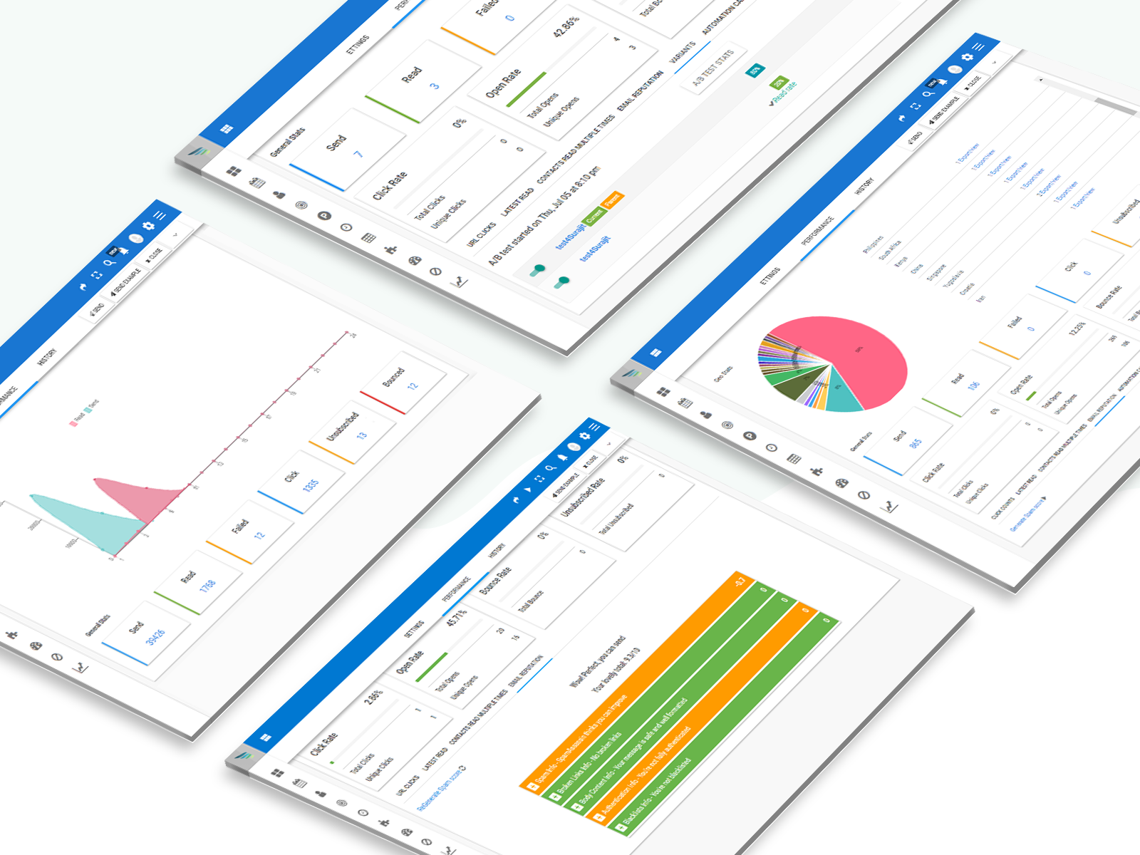 play well using features like monitor-full-Email-analytics-plus-updated-Reporting-always-which-will-provide-you-finer-experience that you could use to get started with optimized plan, reduce spam complaints, and grow following