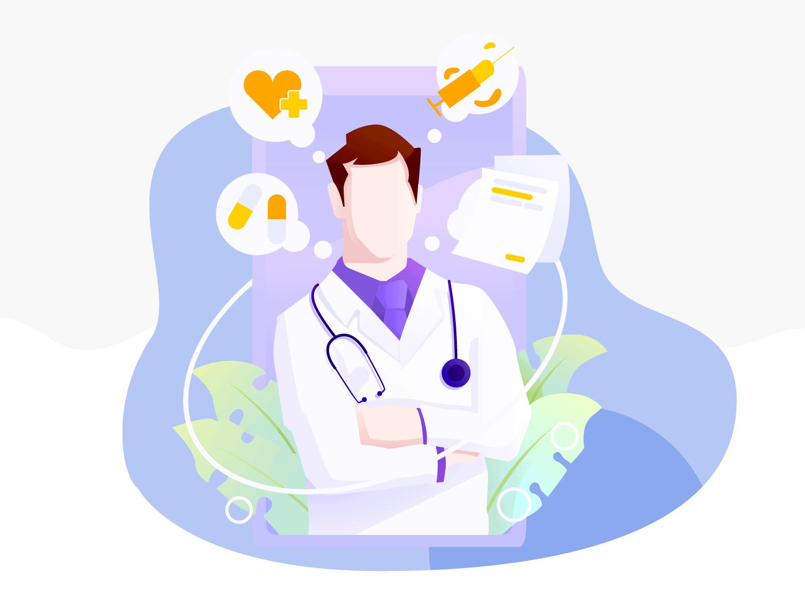 patient preferences