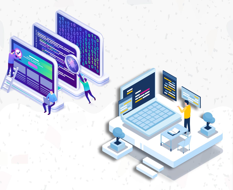 Automate Quote & Bid Communication Process