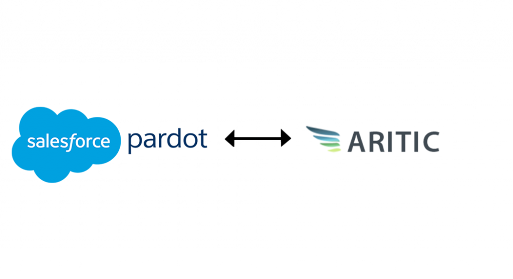 best pardot alternative, alternatives to pardot, marketing automation tools, marketing automation features, marketing automation tool, sales management, sales tools,affordable price software solution marketing team, manage campaigns digital campaigns, sales funnel, crm platform, more advanced features, all the features, dynamic forms, advanced features, real time alerts, easy integration, seo recommendations
